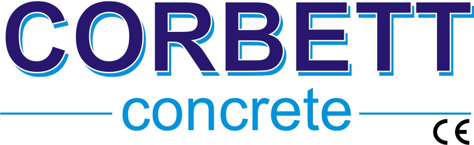 Corbett Concrete